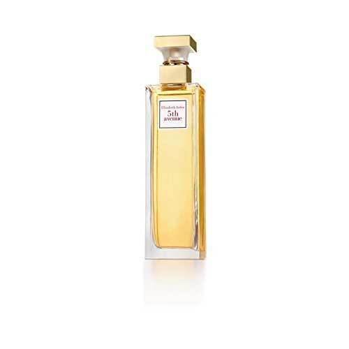 5TH AVENUE  -  Elizabeth Arden