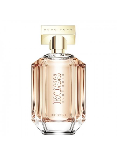 665 BOSS THE SCENT inspirowane Hugo Boss